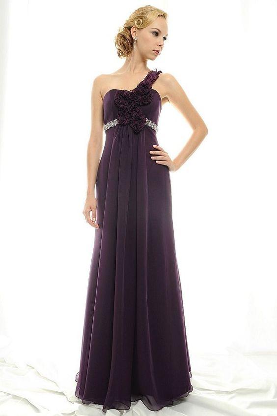 Vestidos de novia tallas grandes baratos online para