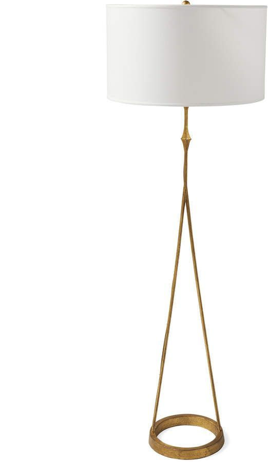 Choosing The Best Table Lamps For Your Home | Lamps living