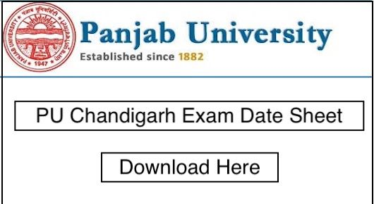 online dating Chandigarh