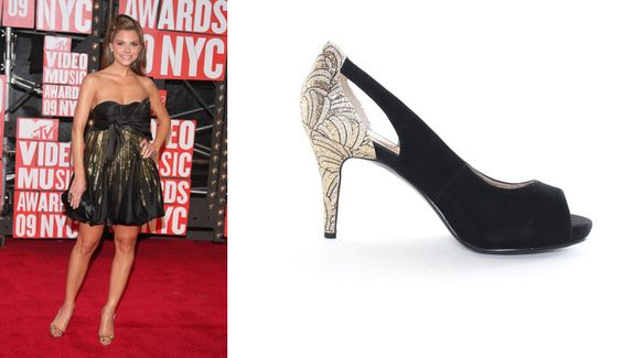 http://gtl.clothing/advanced_search.php#/id/C-STYLE-BISTRO-ca1b189b05a76f29e5c771e72df522156be2d673#MariaMenounos #peeptoepumps #Shoes #MTVVideoMusicAwards2009 #fashion #lookalike #SameForLess #getthelook @MariaMenounos @gtl_clothing