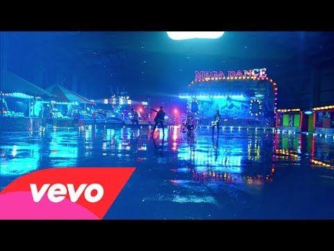 The Vamps - Last Night  Aaahhhh I lovvveeeee this video!!!!!!
