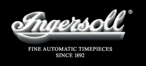 Ingersoll Since 1892  Vintage meets modern with Ingersoll Watches. Ingersoll watches. Founded by a Michigan farmer nearly 120 years ago, Ingersoll watches have become the necessity of leaders, outdoorsmen and innovators. An Ingersoll watch from MERIDIAN. And you won't find a Within Reach price on an Ingersoll watch