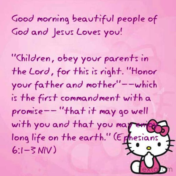 Good Morning Beautiful Mother : Good morning beautiful people of god and jesus loves you