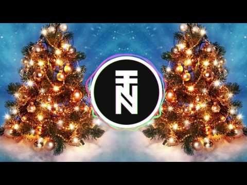 Rockin Around The Christmas Tree Trap Remix Youtube Christmas Tree Holiday Cheer Christmas
