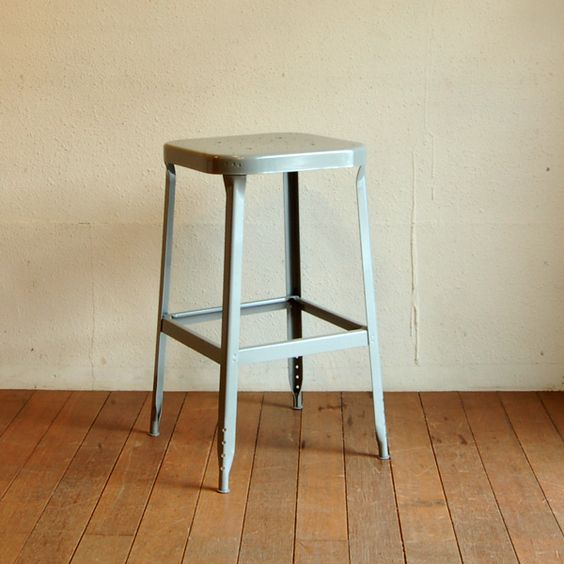 LYON FACTORY CHAIR Mono Analog Pinterest Stools Online Lyon And Factories