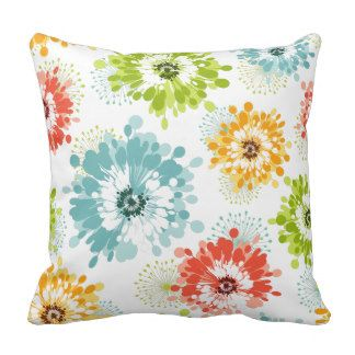 throw pillows crochet - Google'da Ara