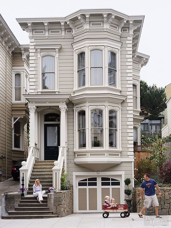 15 Best Row Houses Images On Pinterest Rowing Victorian Houses