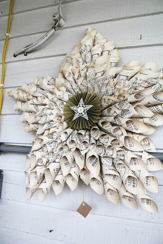 weihnachtssterne selber basteln vorlagen kinder papier kunst dekoration weihnachten. Black Bedroom Furniture Sets. Home Design Ideas