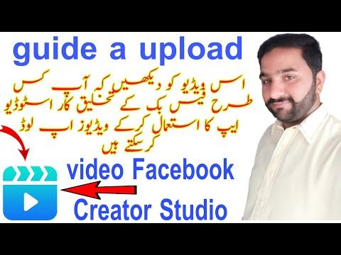 Pin On Online Video