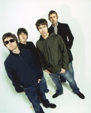 20 years of Britpop tour