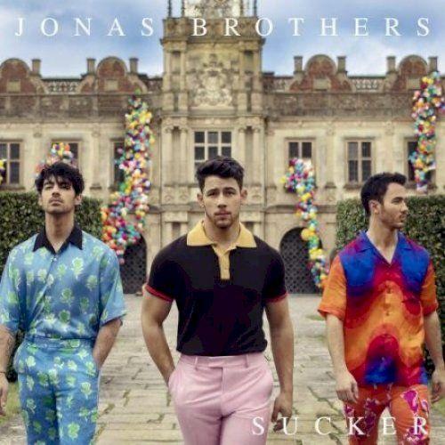 Jonas Brothers Sucker Download Mp3 For Free Jonas Brothers Best Party Songs Jonas