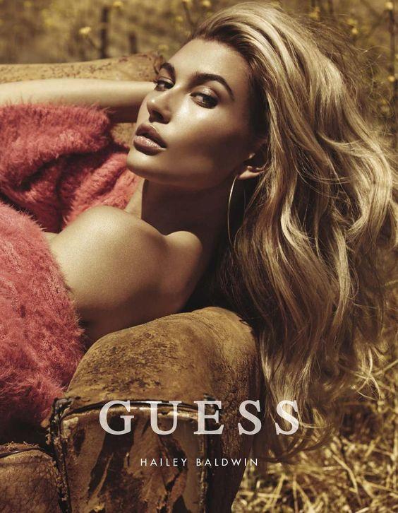 Vogue italia August 2016  aabf5311669c1