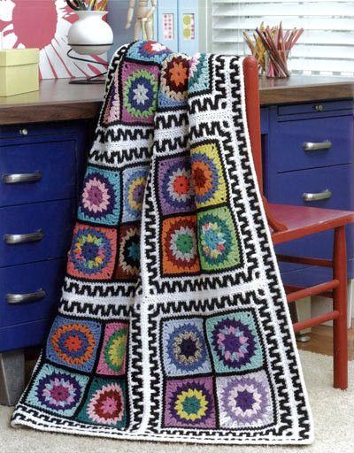 Yarn & Thread     Crochet     Hooks & Needles     Needlecrafts     Accessories     Sale     Videos     Downloadable Patterns      H...