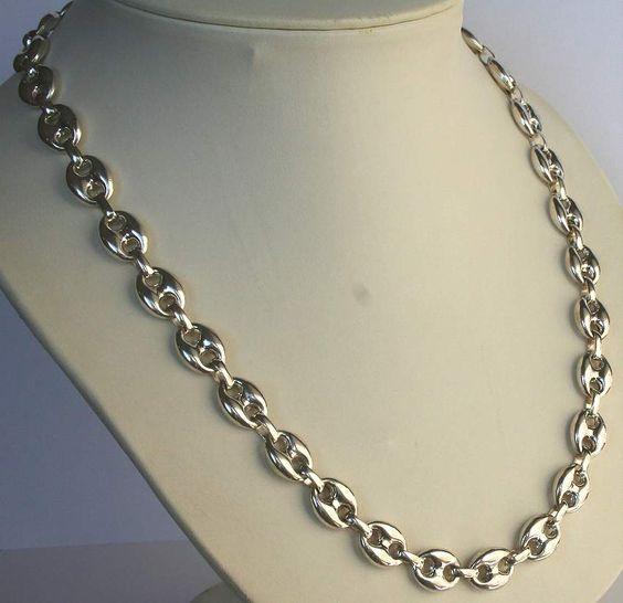 Gucci link