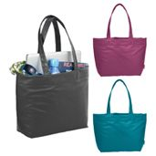 Fine Society Kate Carry-All Tote - $18.00/each