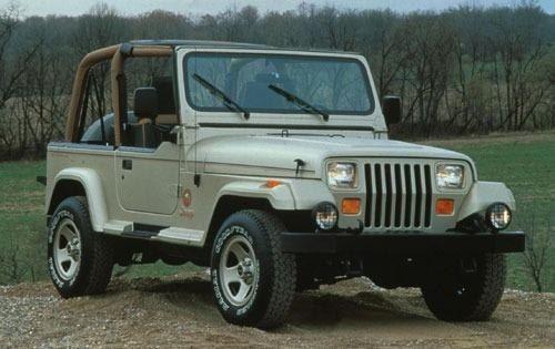 1992 Jeep Wrangler Sahara Http Carenara Com 1992 Jeep Wrangler Sahara 169 Html 1992 Yj Sahara My Ne Jeep Wrangler Sahara Jurassic Park Jeep Wrangler Sahara