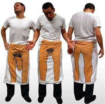 the-dick-towel-underwear-prank.jpg (363×360)
