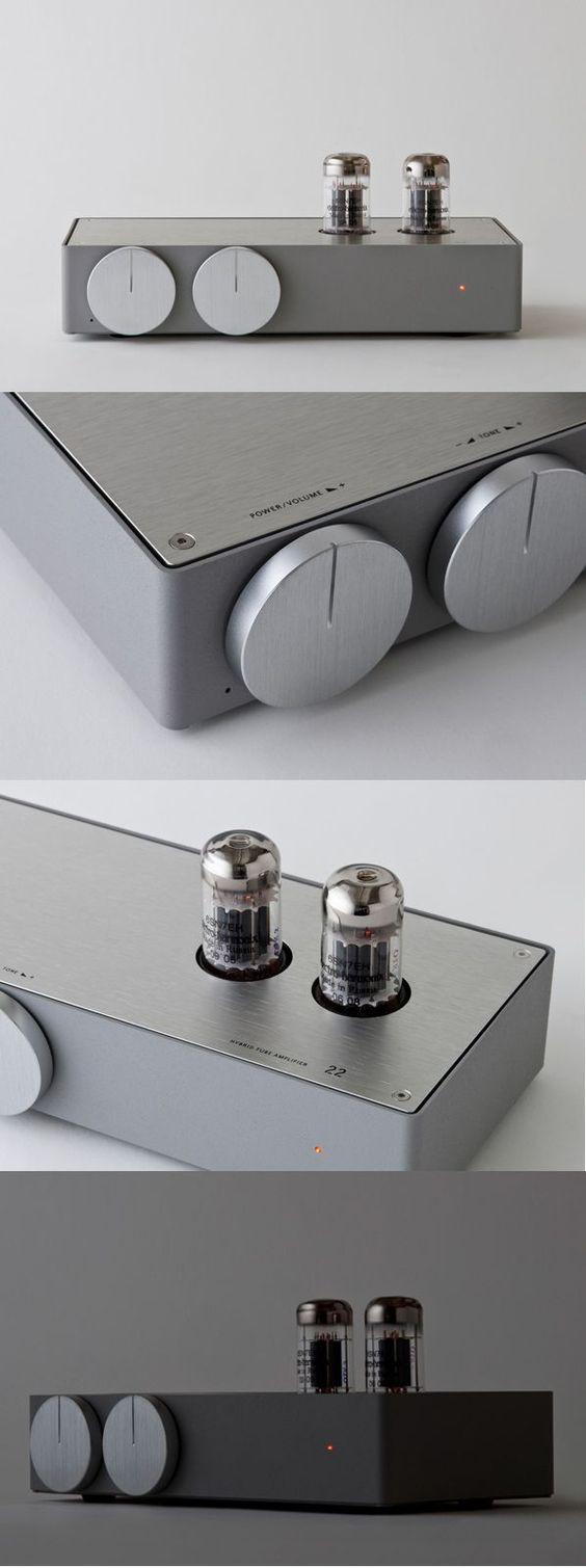 kuhles musik im badezimmer wlan erfassung bild und edfafbebbece radio design speaker design