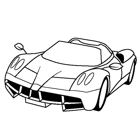 lotus evora coloring page lotus evora coloring page honda 3rc concept car