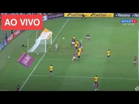 Assistir Atletico Pr X Corinthians Ao Vivo Com Imagens Fluminense Jogo Do Fluminense Campeonato Carioca