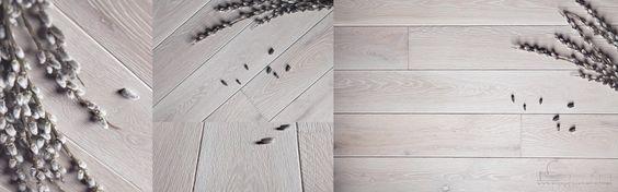 Antique Oak handmade floor Manor Collection  www.antiqueoak.pl