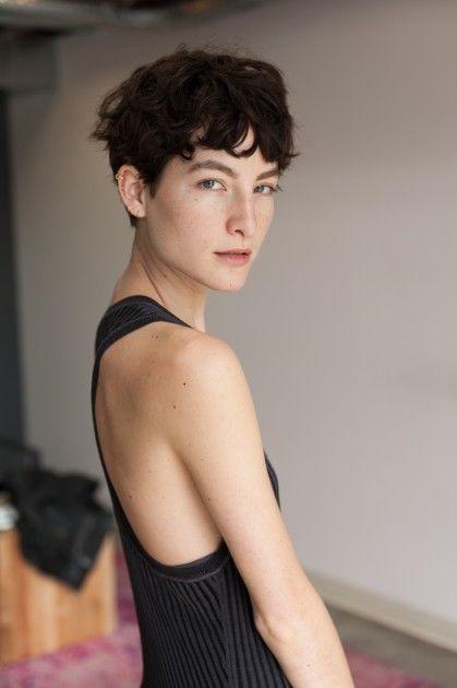 Heather Kemesky Nude Photos 29