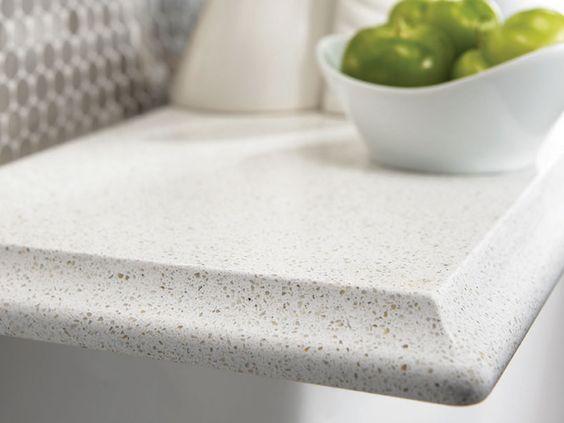 Cambria Countertop Edge Options : ... countertops quartz countertops countertops warm salem s lot design the
