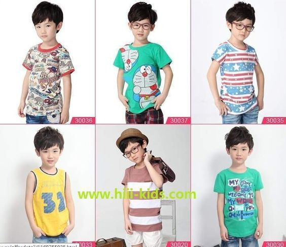 Get Best Kids Clothing Stores Online | Baby | Pinterest | Kid ...