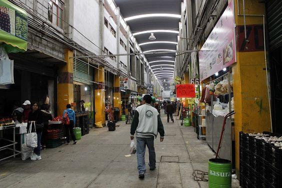 Suben hasta 58% precios de hortalizas en un mes en Puebla
