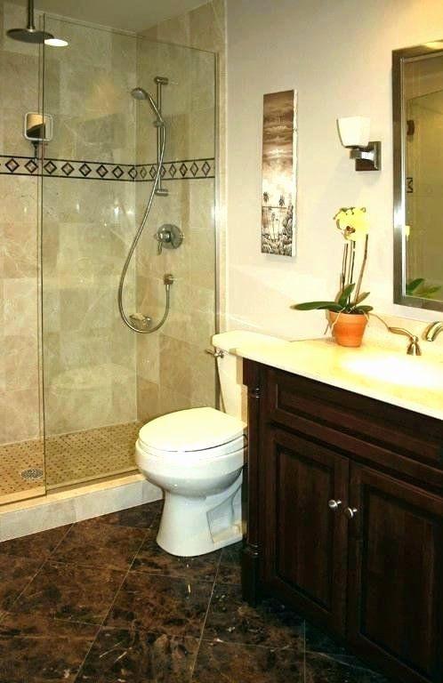 Badezimmer Design Tool Home Depot Best Of Home Depot Badezimmer Design Badezimmerdesig In 2020 Bathroom Design Tool Bathroom Remodel Cost Bathroom Renovation Designs
