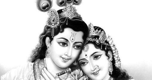 Kannan Radha Wedding Clipart 5 Krishna Wallpaper Radha Krishna Wallpaper Krishna Images