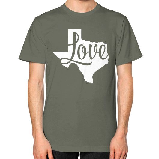 Find the best souvenirs from Texas in our little 'ol Texas store! The Love Texas…