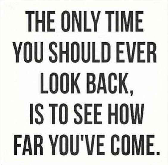 #Quote#: