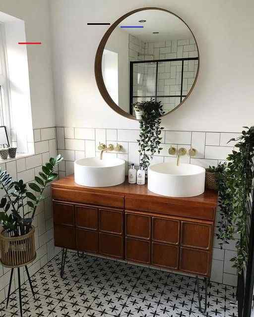 Ikea Real Homes Badezimmerinnenausstattung See Our Products In Real Homes Home Decor Bathroom Interior Bathroom Decor