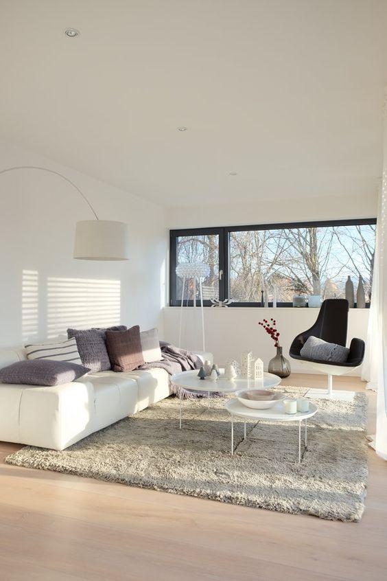 lasst uns kuscheln einrichten wohnen dekoration und ideen. Black Bedroom Furniture Sets. Home Design Ideas