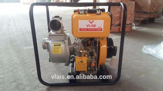 Diesel water pump price of diesel water pump set#price of diesel water pump set#Mechanical Parts & Fabrication Services#pump#water pump