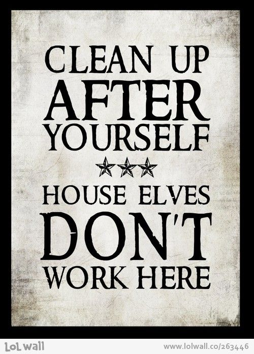 Clean Up After Yourself To My Ex Step Kids I Was Not Your Maid Misc Quotes Jokes And Whatev