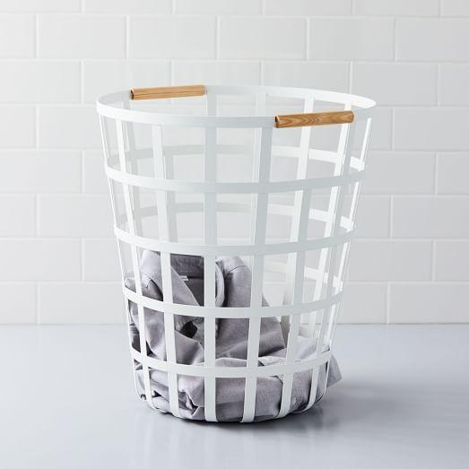 Pin On Laundry Room Organization