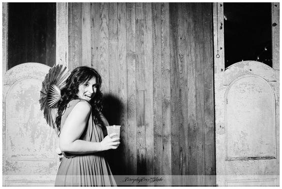 Lauren and Andrew – PhotoBooth Hilarity.
