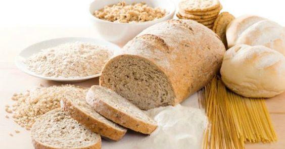 Makanan Pesakit Arthritis Gluten
