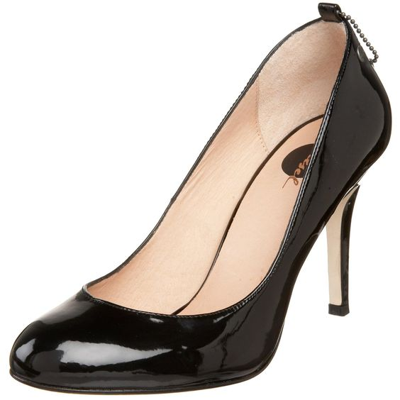 Shoes heels pumps Ladies shoes and Heels &amp pumps on Pinterest