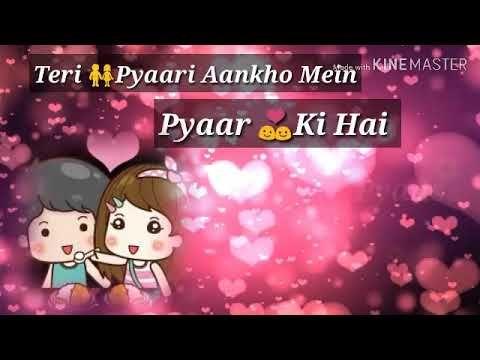 Ek Hazaron Mein Meri Behna Hai Status Sister Song Whatsapp Status Youtube In 2020 Sister Songs Sisters Songs