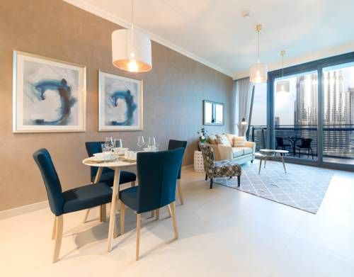 Стол виста дубай купить квартиру в созополе болгария