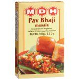 Is MDH a really good brand of Masalas? Check Reviews !