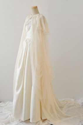 """wedding dress"" https://sumally.com/p/580443"