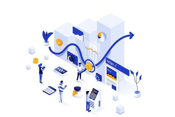 0Ee3382960Ed671984C5800E985E46Aa - Cách Thức Ứng Dụng Data Mining
