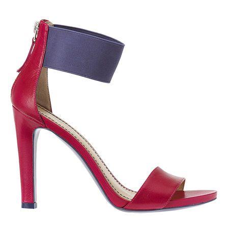 Nine West: Lookglobal - Platform Sandal