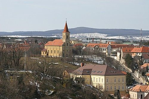 Veszprem Hungary  City new picture : Pinterest • The world's catalog of ideas