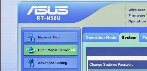 ASUS - Default Router Password & Settings  #Default #Router #Password #Settings