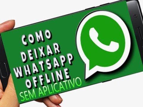 Youtube Aplicativos Dicas De Computador Dicas Whatsapp